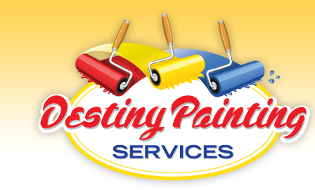 Destiny Painting Services